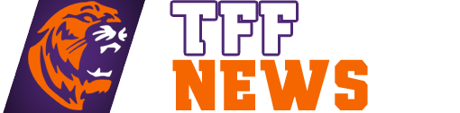The TFF News